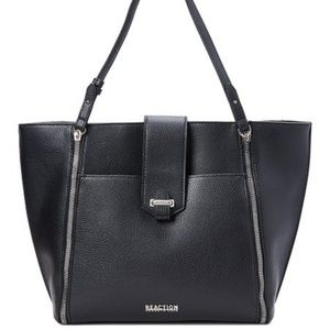 🆕️Kenneth Cole Reaction Arriana Tote Bag